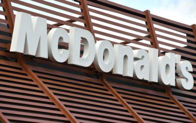 Tribune : même travail, même salaire pour les salariés des fast-foods !